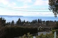 Photo 2: 2271 Nelson Ave in West Vancouver: Dundarave House for sale