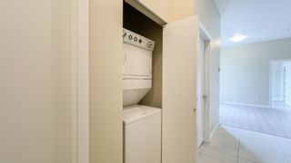 "Photo 38: 411 13789 107A Avenue in Surrey: Whalley Condo for sale in ""Quattro 2"" (North Surrey)  : MLS®# R2601173"