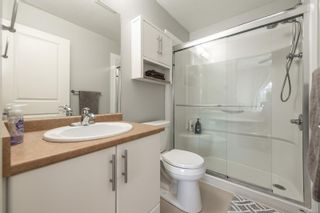 Photo 12: 405 2220 Sooke Rd in : Co Hatley Park Condo for sale (Colwood)  : MLS®# 872370