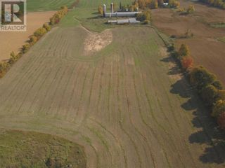 Photo 24: 21775-21779 CONCESSION 7 ROAD in North Lancaster: Agriculture for sale : MLS®# 1212297
