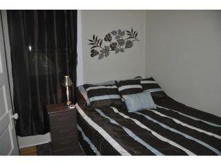 Photo 7: 689 Walker Avenue in WINNIPEG: Manitoba Other Residential for sale : MLS®# 1313884