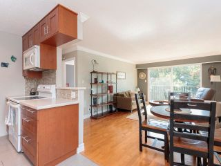 """Photo 20: 207 270 W 1ST Street in North Vancouver: Lower Lonsdale Condo for sale in """"Dorest Manor"""" : MLS®# R2625084"""