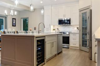 Photo 5: 181 Tuscarora Heights NW in Calgary: Tuscany Detached for sale : MLS®# A1120386