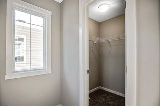 Photo 18: 5 1407 3 Street SE: High River Detached for sale : MLS®# A1116681