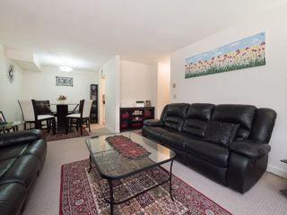 "Photo 6: 212 13771 72A Avenue in Surrey: East Newton Condo for sale in ""Newton Plaza"" : MLS®# R2235891"