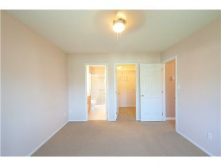 """Photo 8: 6 3635 BLUE JAY Street in Abbotsford: Abbotsford West Townhouse for sale in """"COUNTRY RIDGE"""" : MLS®# F1448866"""