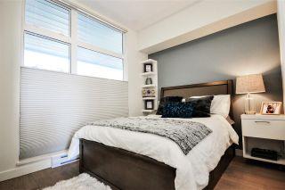 Photo 16: 303 1150 OXFORD Street: White Rock Condo for sale (South Surrey White Rock)  : MLS®# R2581574