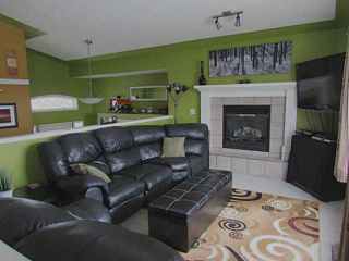Photo 2: 106 CREEK GARDENS Place NW: Airdrie Residential Detached Single Family for sale : MLS®# C3606382