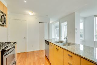 Photo 14: 301 2483 SPRUCE STREET in Vancouver: Fairview VW Condo for sale (Vancouver West)  : MLS®# R2568430