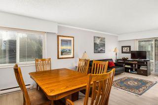 Photo 9: 201 2340 Oak Bay Ave in : OB North Oak Bay Condo for sale (Oak Bay)  : MLS®# 867088