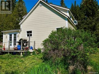 Photo 39: 13 Bates Road in Beaver Harbour: House for sale : MLS®# NB058293