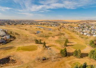 Photo 42: 1123 Woodside Way NW: Airdrie Detached for sale : MLS®# A1090887