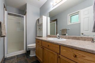 Photo 14: 530 48057 Range Road 272: Rural Leduc County House for sale : MLS®# E4249422