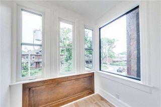 Photo 9: 2 10 Sylvan Avenue in Toronto: Dufferin Grove House (3-Storey) for lease (Toronto C01)  : MLS®# C4181982