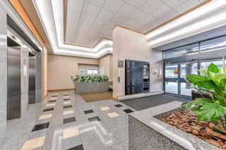 "Photo 3: 1207 13353 108 Avenue in Surrey: Whalley Condo for sale in ""Cornerstone"" (North Surrey)  : MLS®# R2455678"