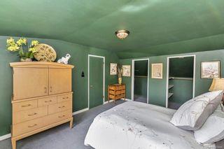 Photo 24: 6455 Sooke Rd in Sooke: Sk Sooke Vill Core House for sale : MLS®# 841444