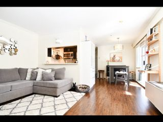 """Main Photo: 202 29 TEMPLETON Drive in Vancouver: Hastings Condo for sale in """"Templeton Heights"""" (Vancouver East)  : MLS®# R2564880"""