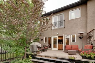 Photo 45: 2810 18 Street NW in Calgary: Capitol Hill Semi Detached for sale : MLS®# A1149727