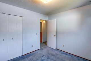 Photo 13: 40 Rundlewood Bay NE in Calgary: Rundle Detached for sale : MLS®# A1141150