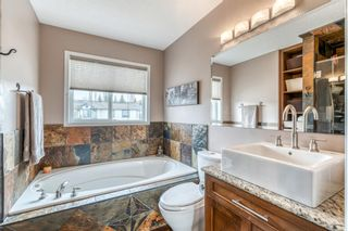 Photo 25: 13 Edgebrook Landing NW in Calgary: Edgemont Detached for sale : MLS®# A1099580