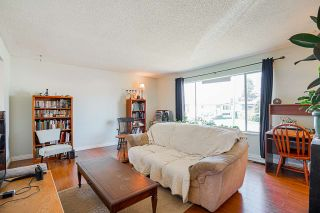Photo 5: 9134 ARMITAGE Street in Chilliwack: Chilliwack E Young-Yale House for sale : MLS®# R2567444