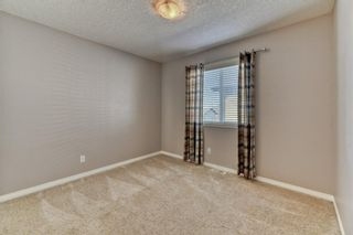 Photo 32: 36 Everhollow Crescent SW in Calgary: Evergreen Detached for sale : MLS®# A1125511