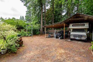 Photo 37: 2831 ASH Street in Abbotsford: Abbotsford East House for sale : MLS®# R2586234