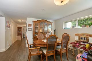 Photo 17: 687 LINTON Street in Coquitlam: Central Coquitlam House for sale : MLS®# R2474802