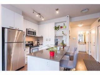 "Photo 9: 110 20331 DEWDNEY TRUNK Road in Maple Ridge: Northwest Maple Ridge Condo for sale in ""MEADOWS POINT"" : MLS®# R2615496"