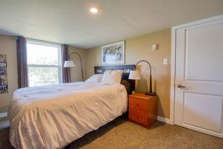 Photo 31: 119 3rd Street in Lavenham: House for sale : MLS®# 202116528