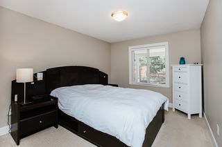 Photo 36: 20864 69 AVENUE in Langley: Willoughby Heights House for sale : MLS®# R2492378