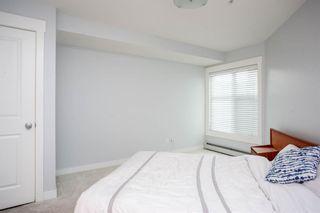 Photo 9: 3109 11 Mahogany Row SE in Calgary: Mahogany Apartment for sale : MLS®# A1075896