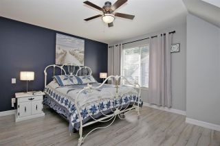 """Photo 11: 24 46778 HUDSON Road in Sardis: Promontory Townhouse for sale in """"COBBLESTONE TERRACE"""" : MLS®# R2402686"""