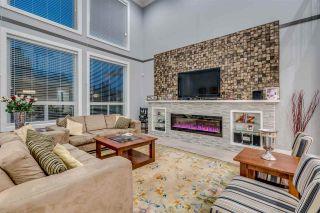 Photo 5: 1143 PRAIRIE Avenue in Port Coquitlam: Lincoln Park PQ House for sale : MLS®# R2487371