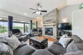 Photo 4: 47 53122 RGE RD 14: Rural Parkland County House for sale : MLS®# E4259241