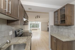 """Photo 15: 320 7431 BLUNDELL Road in Richmond: Brighouse South Condo for sale in """"Canterbury Court"""" : MLS®# R2459218"""