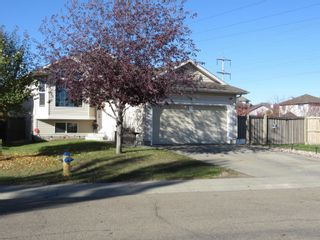 Photo 1: 16220 92 Street in Edmonton: Zone 28 House for sale : MLS®# E4265661