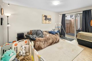 Photo 6: 4 6790 W Grant Rd in : Sk Broomhill Row/Townhouse for sale (Sooke)  : MLS®# 875151