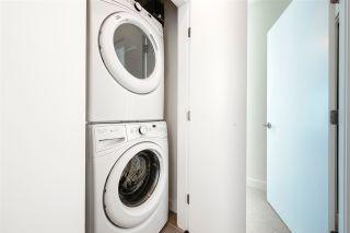 """Photo 19: 621 5311 CEDARBRIDGE Way in Richmond: Brighouse Condo for sale in """"RIVA 2"""" : MLS®# R2568471"""