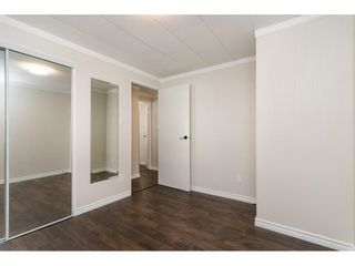 """Photo 34: 251 1840 160 Street in Surrey: King George Corridor Manufactured Home for sale in """"BREAKAWAY BAYS"""" (South Surrey White Rock)  : MLS®# R2574472"""