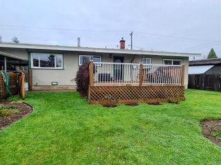 Photo 19: 6290 Compton Rd in Port Alberni: PA Port Alberni House for sale : MLS®# 862665