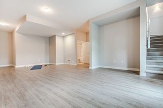 """Photo 16: 45 10525 240 Street in Maple Ridge: East Central Townhouse for sale in """"MAGNOLIA GROVE"""" : MLS®# R2256172"""