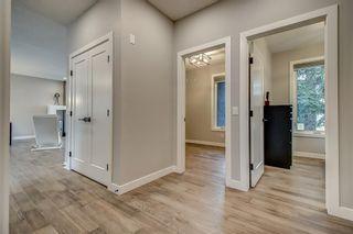 Photo 34: 715 71 Avenue SW in Calgary: Kingsland Detached for sale : MLS®# A1134081