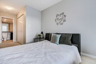 """Photo 12: 902 660 NOOTKA Way in Port Moody: Port Moody Centre Condo for sale in """"NAHANNI"""" : MLS®# R2436770"""