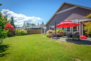 Photo 35: 2043 Evans Pl in Courtenay: CV Courtenay East House for sale (Comox Valley)  : MLS®# 882555