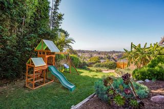 Photo 42: POINT LOMA House for sale : 4 bedrooms : 3701 Curtis St in San Diego