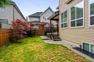 """Photo 20: 21062 77 Avenue in Langley: Willoughby Heights House for sale in """"Yorkson South"""" : MLS®# R2288117"""