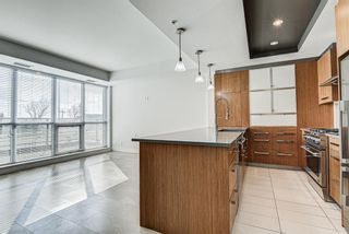Photo 12: 14609 SHAWNEE Gate SW in Calgary: Shawnee Slopes Row/Townhouse for sale : MLS®# A1010386