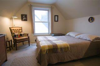 Photo 10: 376 Sharp Boulevard in Winnipeg: Deer Lodge Residential for sale (5E)  : MLS®# 202122786