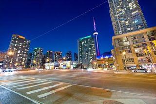 Photo 11: 1505 11 Brunel Court in Toronto: Waterfront Communities C1 Condo for sale (Toronto C01)  : MLS®# C3468372
